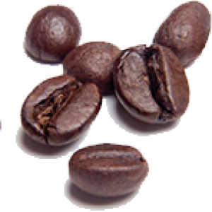 1_brown_coffee
