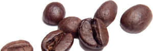 1_brown_coffee