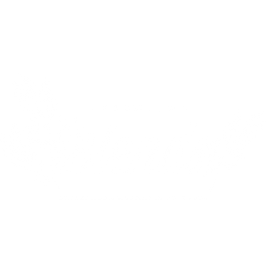 blends_logo_white