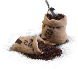 contecafe_home_section45_coffeebags