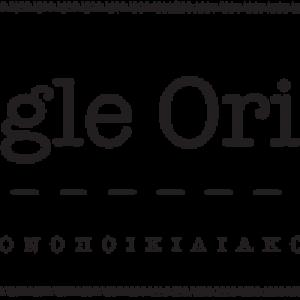 contecafe_home_section4_logo2