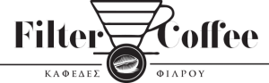 contecafe_home_section4_logo3
