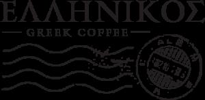 contecafe_home_section4_logo4