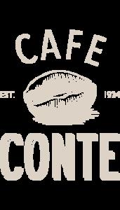 contecafe_logo_header_white