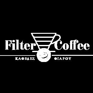 filter_logo_white