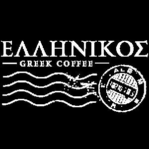 greek_coffee_logo_white