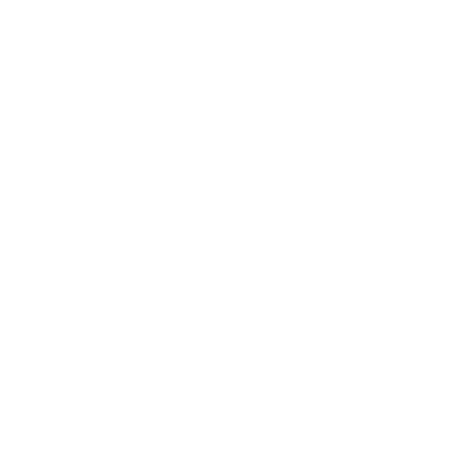 greek_coffee_logo_white