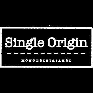 origins_logo_white