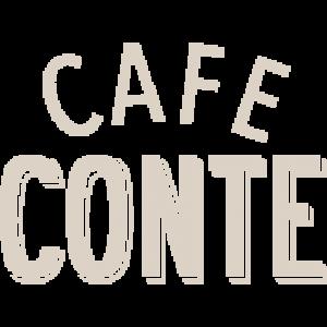 contecafe_logo_header_white2