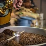 Conte Cafe: ψήσιμο και χονδρική πώληση espresso στο Βόλο