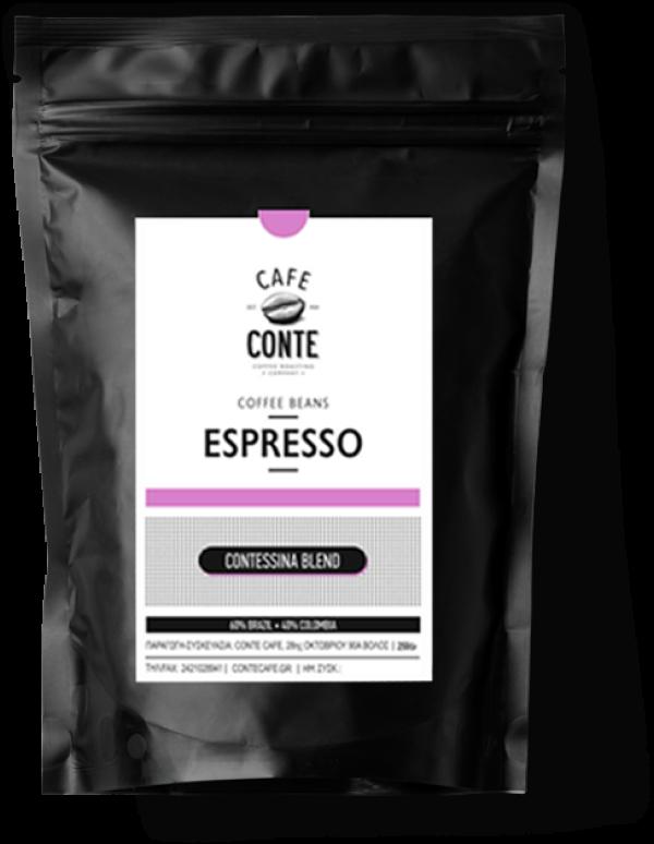 espresso_contessina_blend2