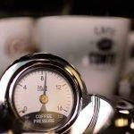Ελληνική εταιρία ψησίματος Specialty Espresso