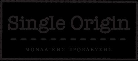 Conte Cafe Espresso Origins logo