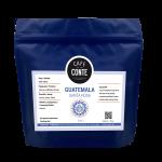Guatemala Santa Rosa - Origins coffee