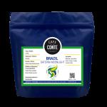 Brazil Daterra Moonlight - Single Origi Coffee