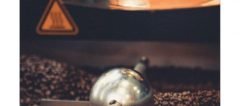 Βασικά πλεονεκτήματα των καφέδων που ψήνονται στην Conte Cafe:
